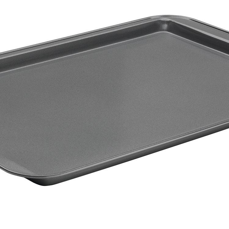 Pyrex Platinum Cookie Pan Medium 38x26cm