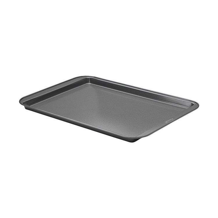 Pyrex Platinum Cookie Pan Small 33x23cm