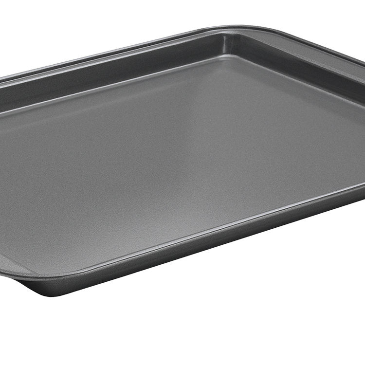 Pyrex Platinum Cookie Pan Small 33x23cm