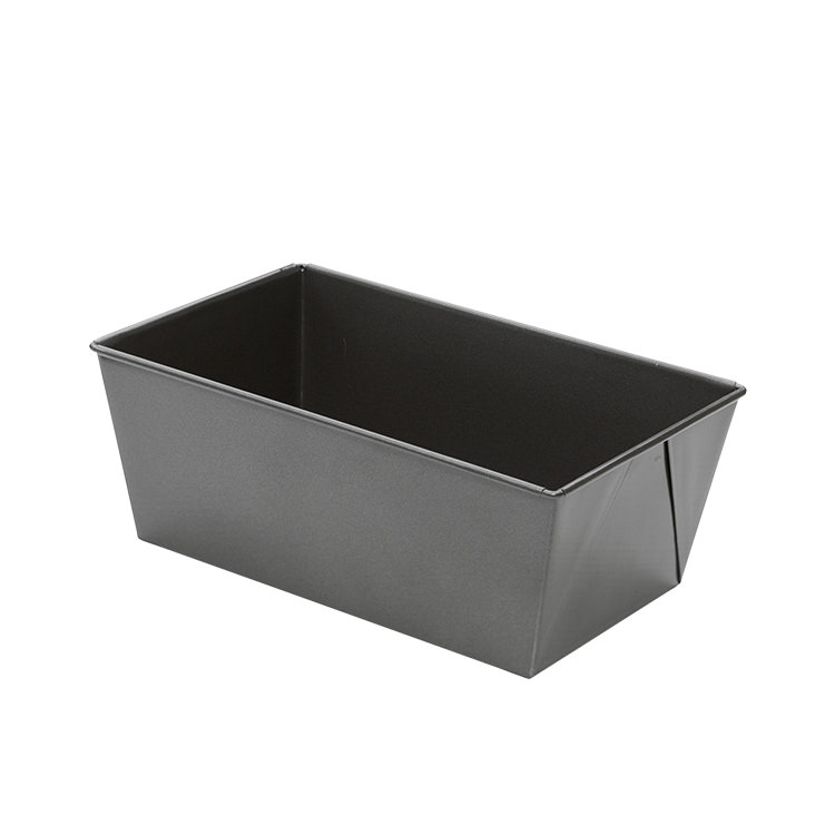 Pyrex Platinum Deep Loaf Pan 22x14cm