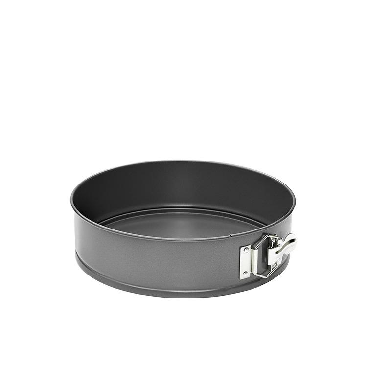 Pyrex Platinum Round Springform Pan Large 25x7cm
