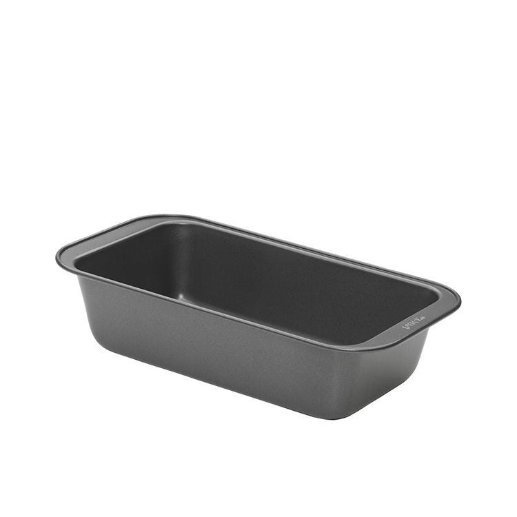 Pyrex Platinum Loaf Pan Large 23x13cm