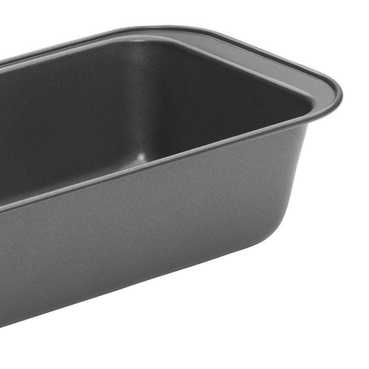 Pyrex Platinum Loaf Pan Large 23x13cm