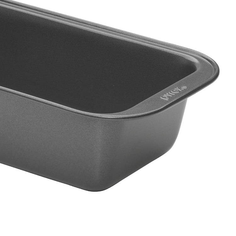 Pyrex Platinum Loaf Pan Medium 21x11cm