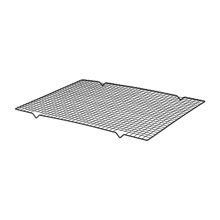 Pyrex Platinum Non-Stick Cooling Rack Large 51x36cm
