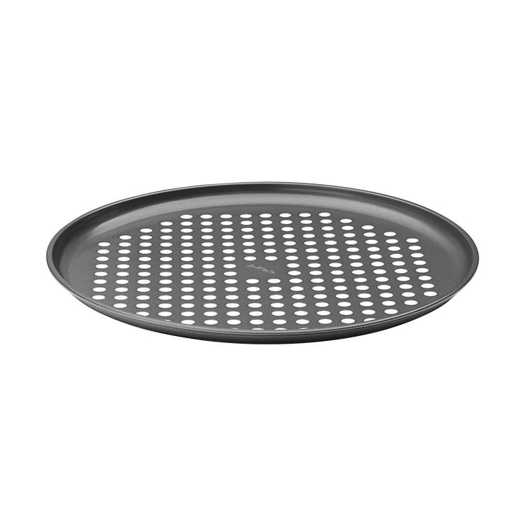 Pyrex Platinum Pizza/Oven Chip Crisper 31cm