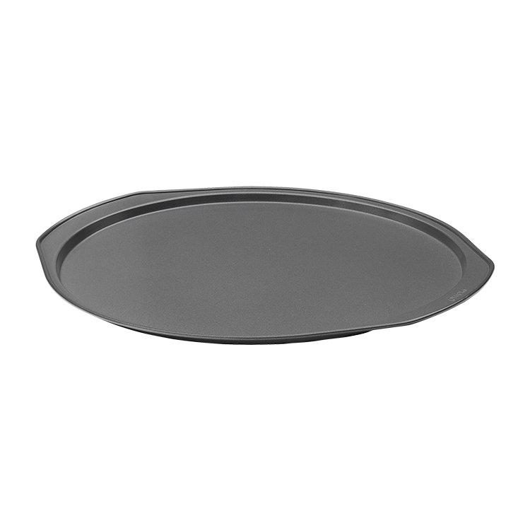 Pyrex Platinum Pizza Pan 31cm