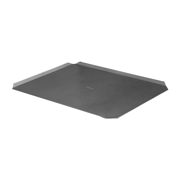 Pyrex Platinum Professional Quality Cookie Sheet Large 41x31cm