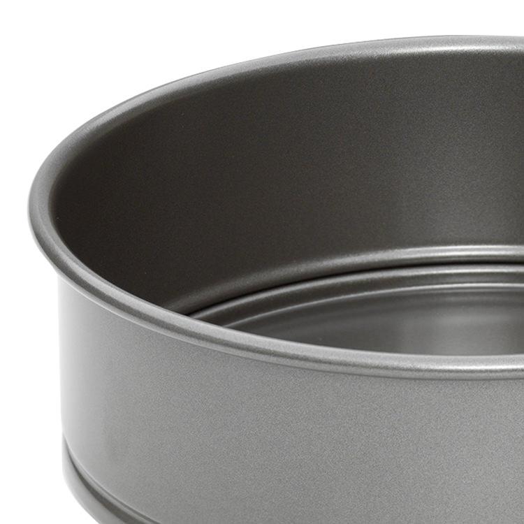 Pyrex Platinum Round Springform Pan Small 19cm