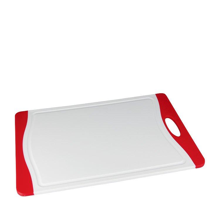 Pyrolux Cutting Board 42x29cm Red