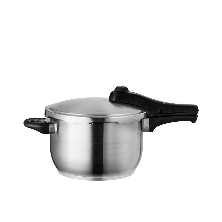 Pyrolux Pressure Cooker 5L