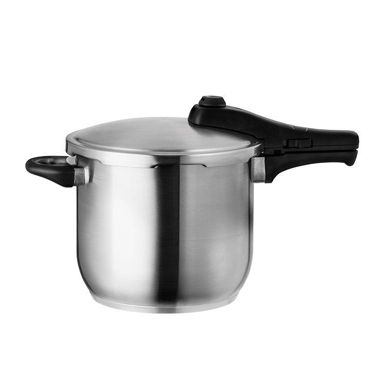 Pyrolux Pressure Cooker 7L