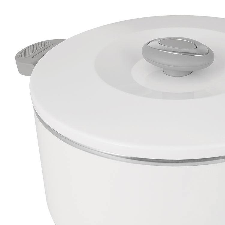 Pyrolux Pyrotherm Food Warmer 10L