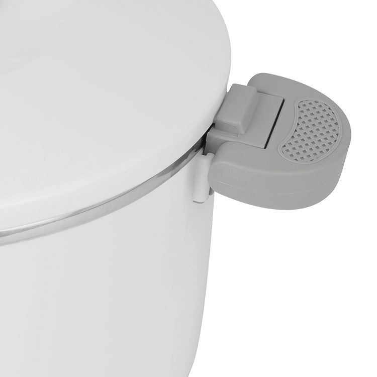 Pyrolux Pyrotherm Food Warmer 10L image #3