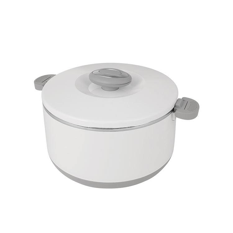 Pyrolux Pyrotherm Food Warmer 2L