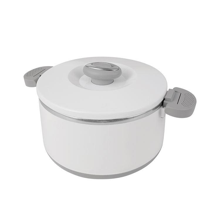 Pyrolux Pyrotherm Food Warmer 5L