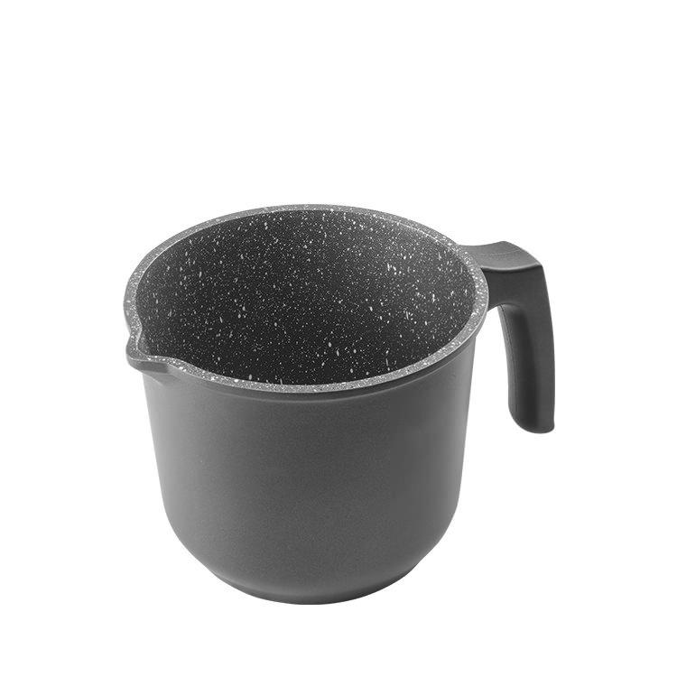 Pyrolux Pyrostone Milk Jug 1.5L