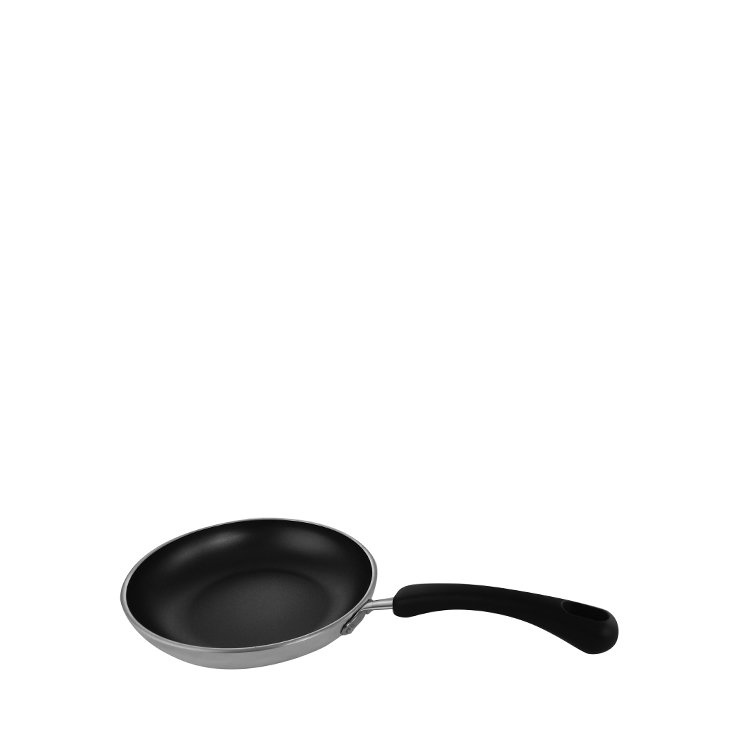 Raco Commercial C5 Open French Skillet 20cm
