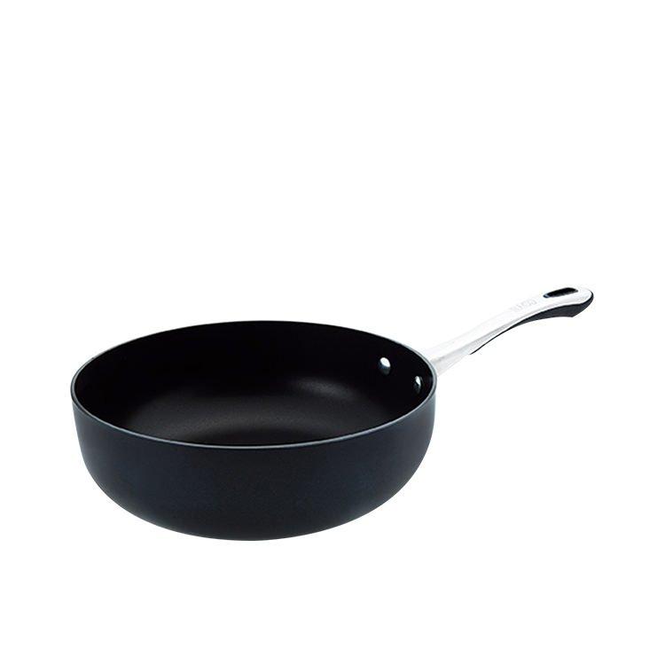 Raco Contemporary Chef Pan 26cm