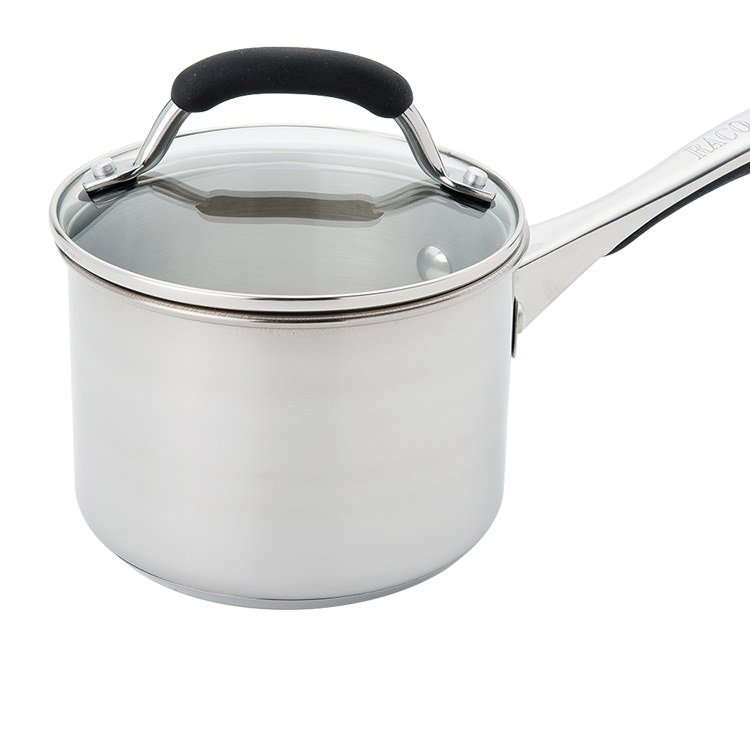 Raco Contemporary Saucepan 16cm