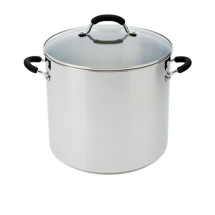 Raco Contemporary Stockpot 15.1L