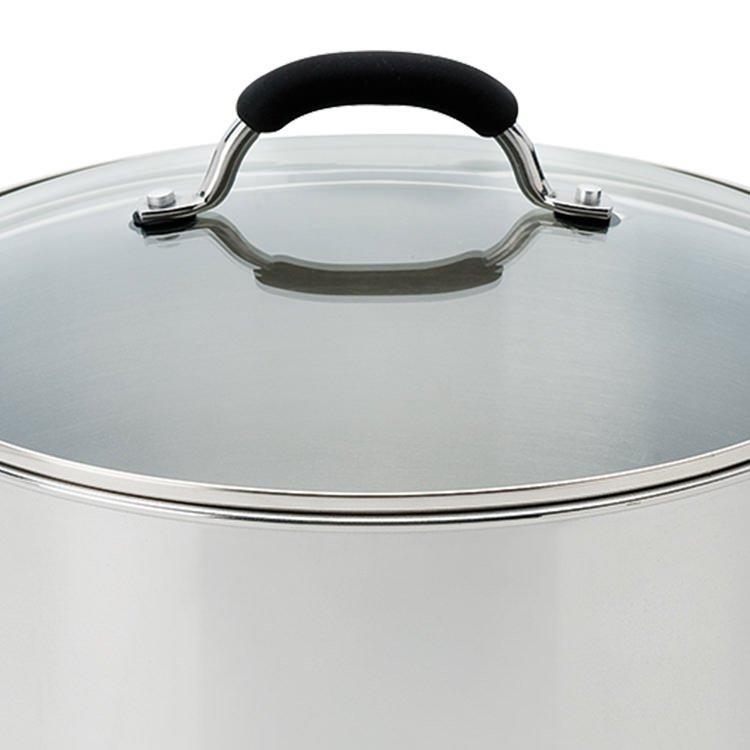 Raco Contemporary Stockpot 15.1L image #3