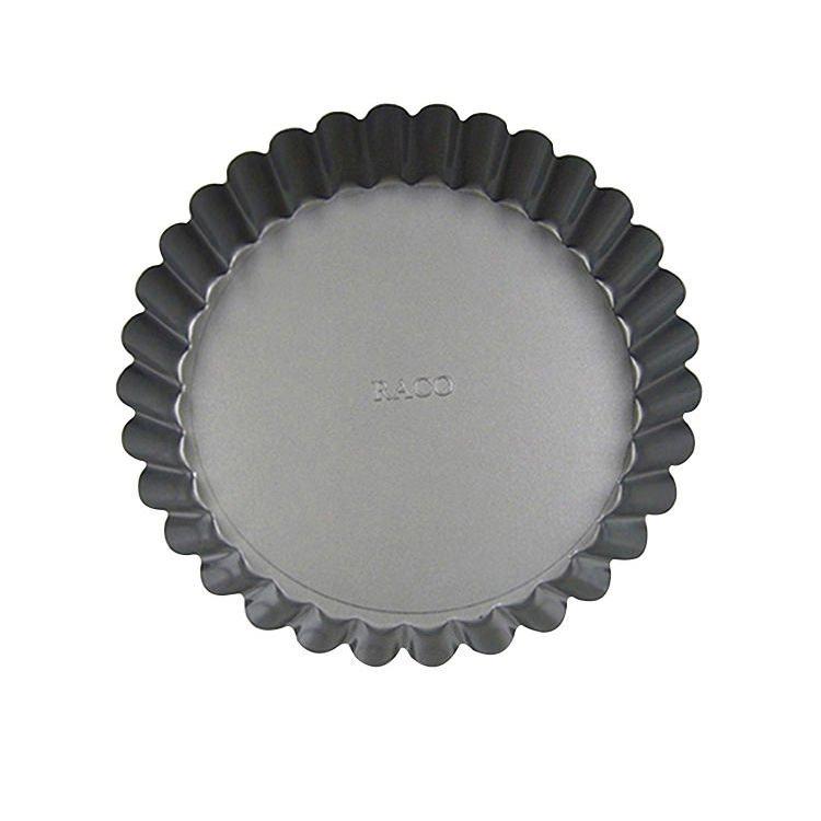 Raco Loose Base Deep Quiche Pan 27cm