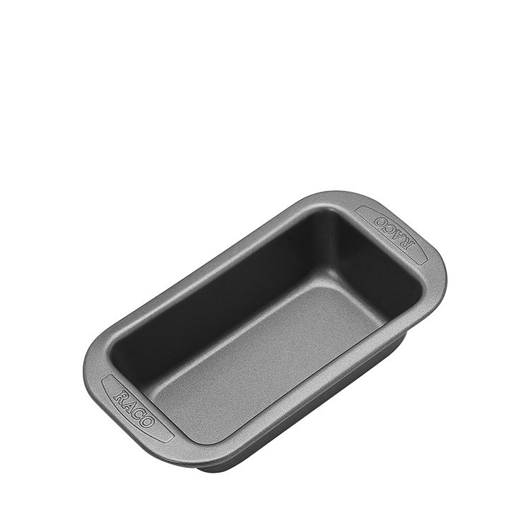 Raco Mini Loaf Pan 11cm