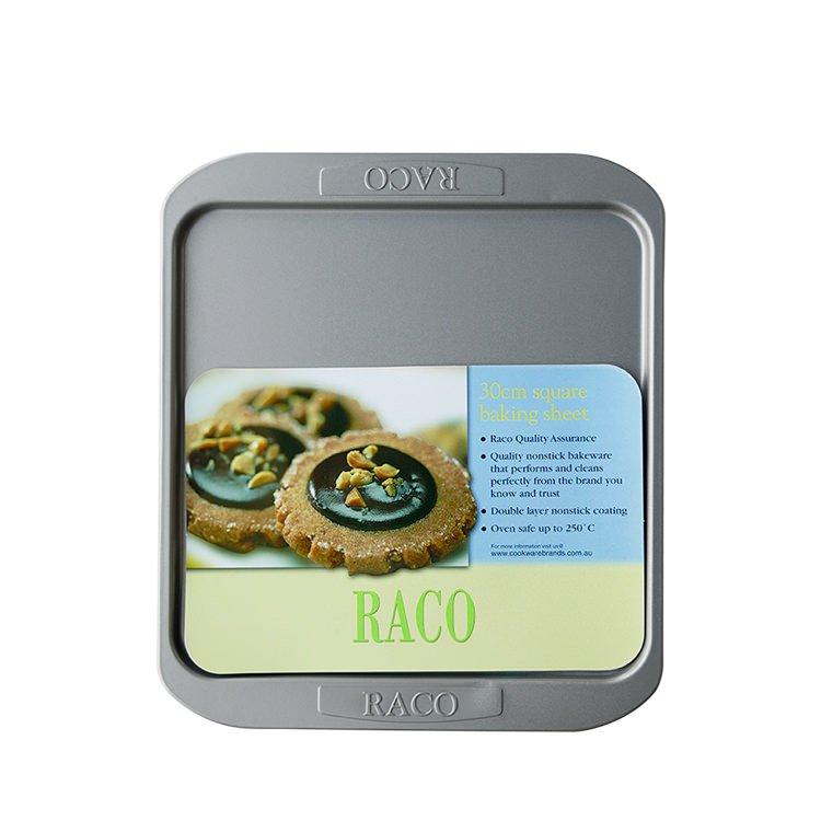 Raco Square Baking Sheet 30cm
