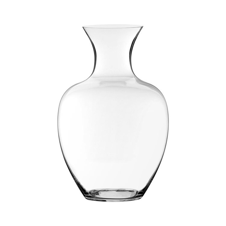 Riedel Decanter Big Apple