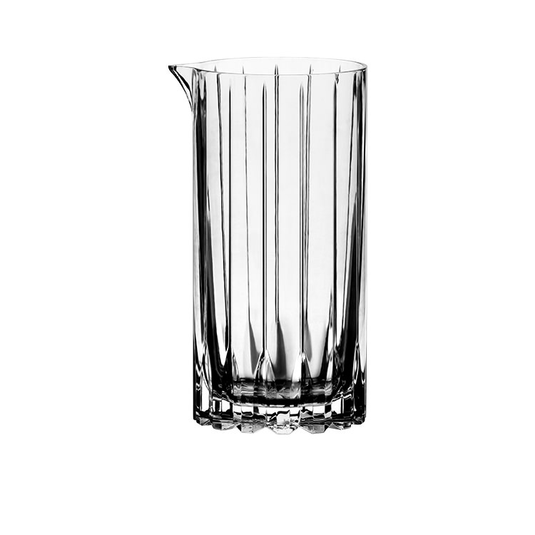 Riedel Drink Specific Mixing Glass 650ml