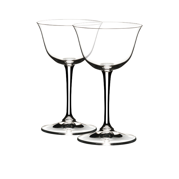Riedel Drink Specific Glassware Sour 217ml Set of 2