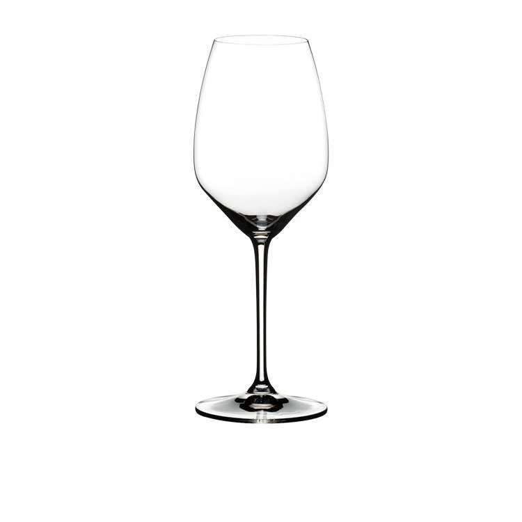 Riedel Extreme Riesling Wine Glass 6pc image #3