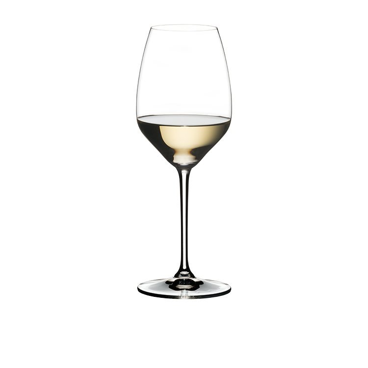 Riedel Extreme Riesling Wine Glass 6pc image #4