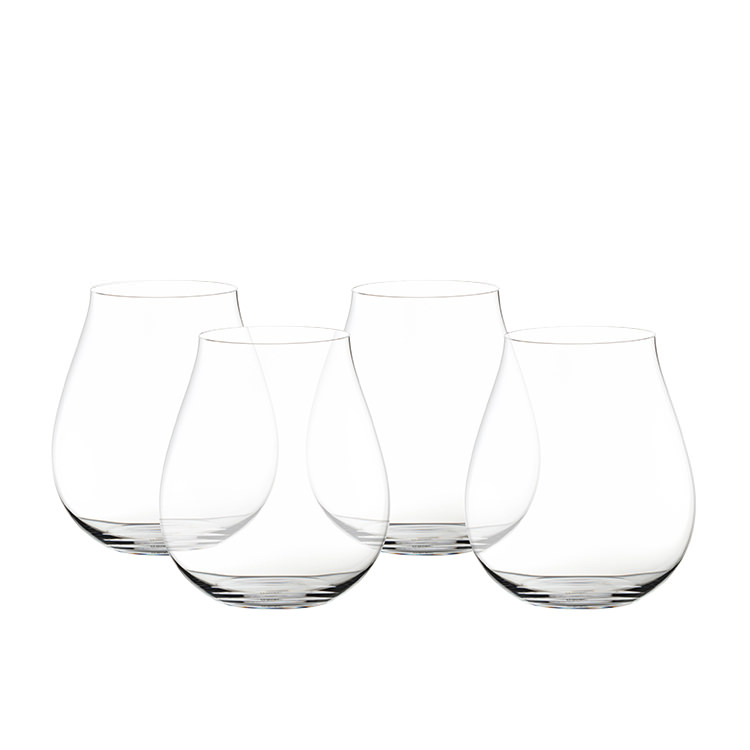Riedel 'O' Series Gin Tumbler 762ml 4pc
