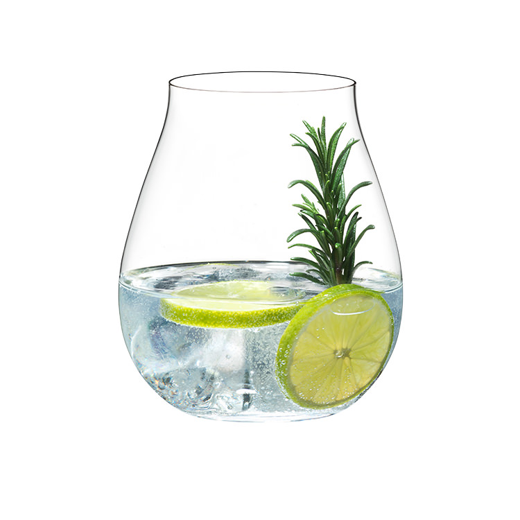 Riedel 'O' Series Gin Tumbler 762ml 4pc image #3