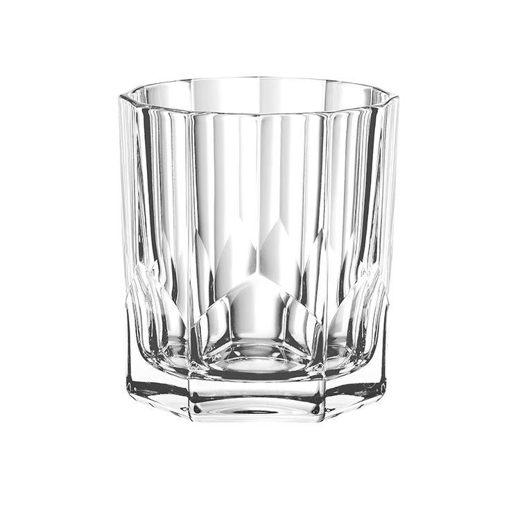 Nachtmann Aspen Whiskey Glass Set of 4 image #2