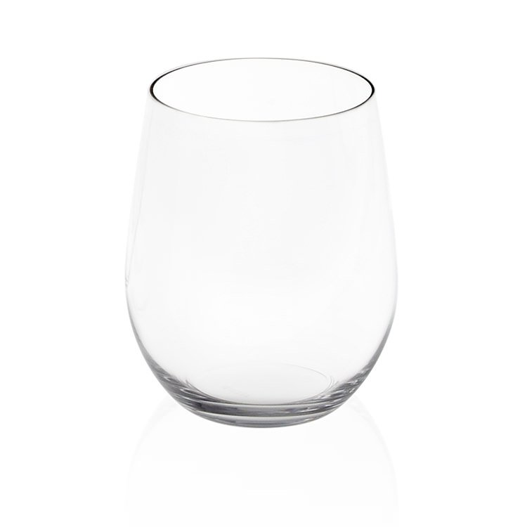 Riedel 'O' Series Cabernet-Viognier Wine Glass Pay 6 Get 8