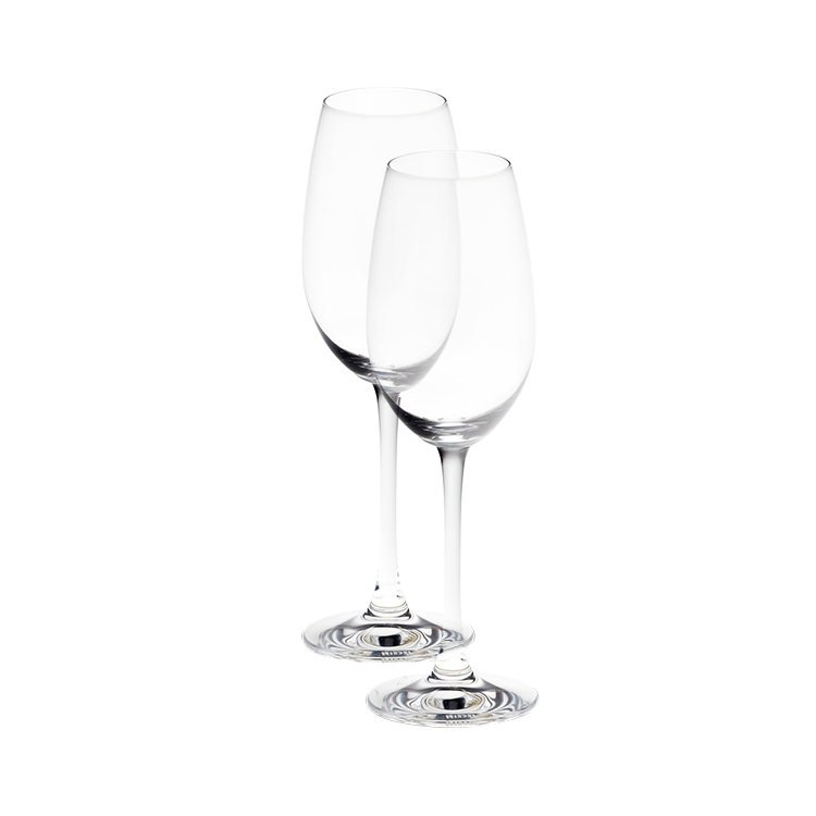 Riedel Ouverture Champagne Glass 2pc