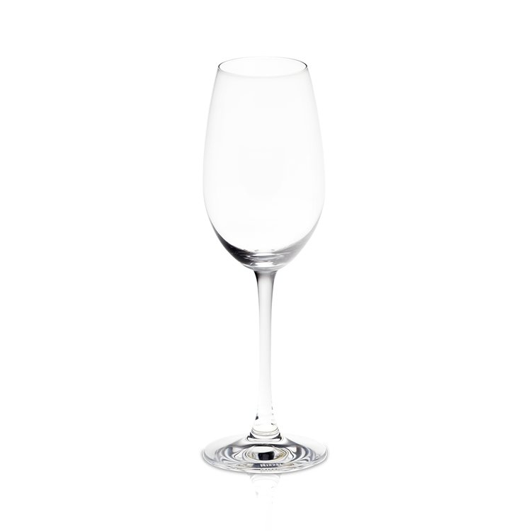 Riedel Ouverture Champagne Glass 2pc image #2