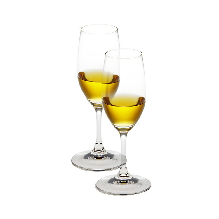 Riedel Ouverture Spirits Glass 2pc