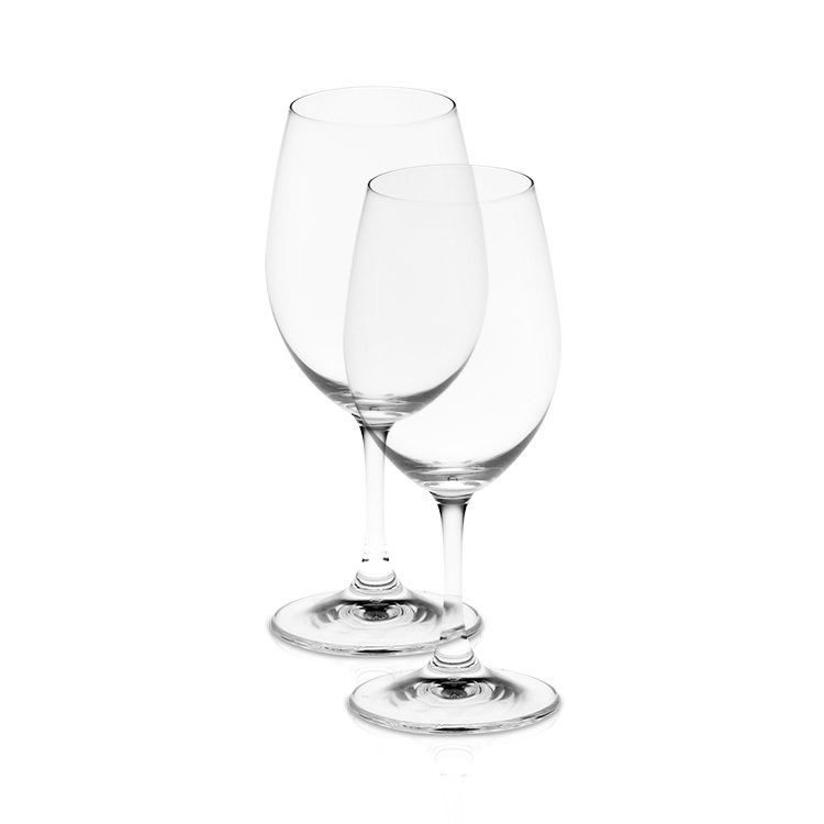 Riedel Ouverture White Wine Glass 2pc