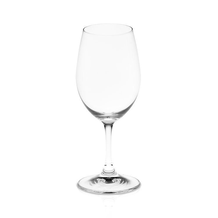 Riedel ouverture white wine glass 2pc on sale now - Riedel swirl white wine glasses ...