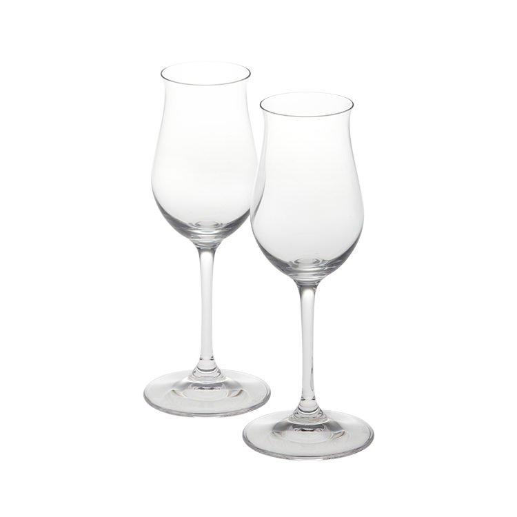 Riedel Vinum Cognac Hennessy Glass 2pc