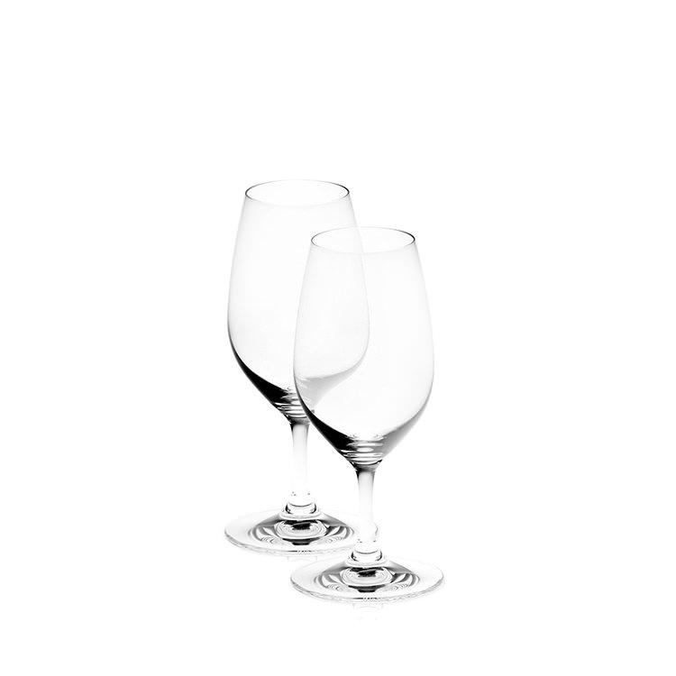 Riedel Vinum Port-Sherry Wine Glass 2pc
