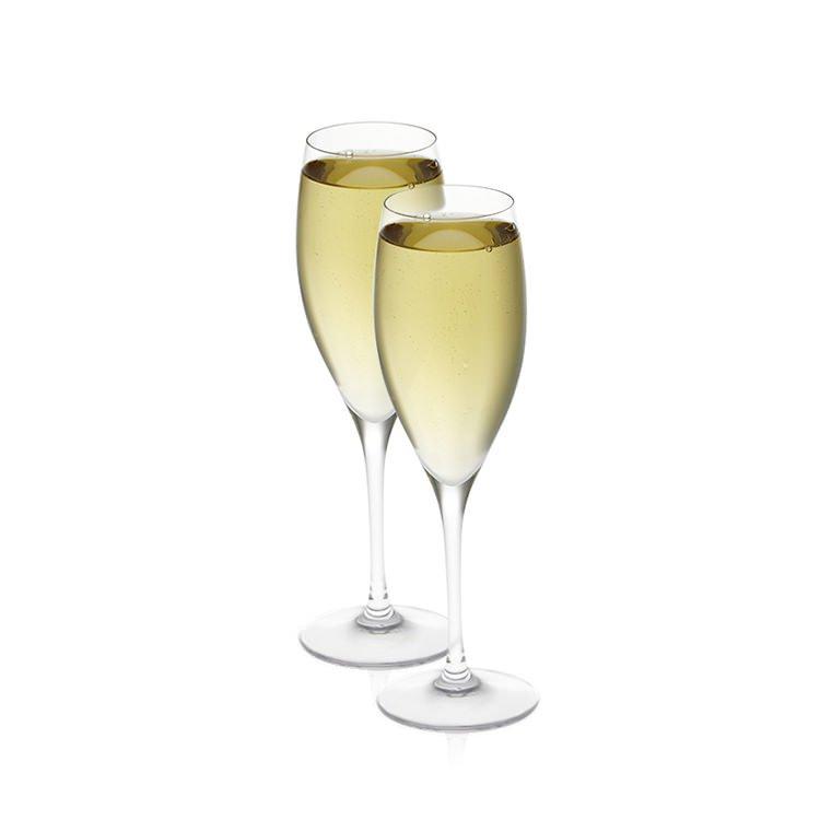Riedel Vinum Prestige Cuvee Champagne Flute 2pc