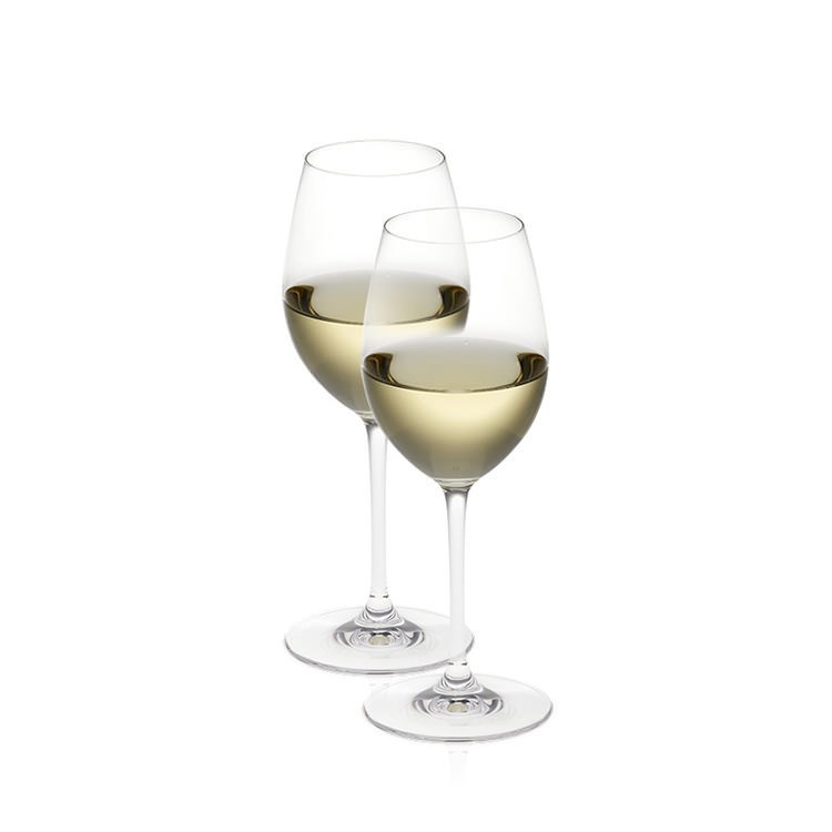 Riedel Vinum Sauvignon Blanc Wine Glass 2pc