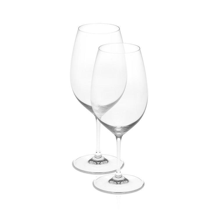 Riedel Vinum Shiraz Wine Glass 2pc