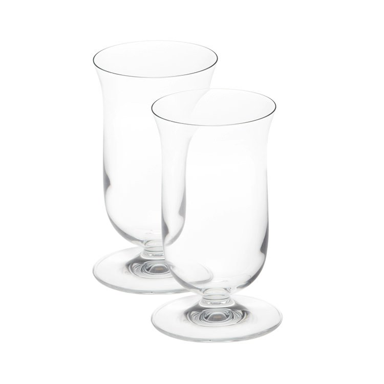 Riedel Vinum Single Malt Whiskey Glass 2pc