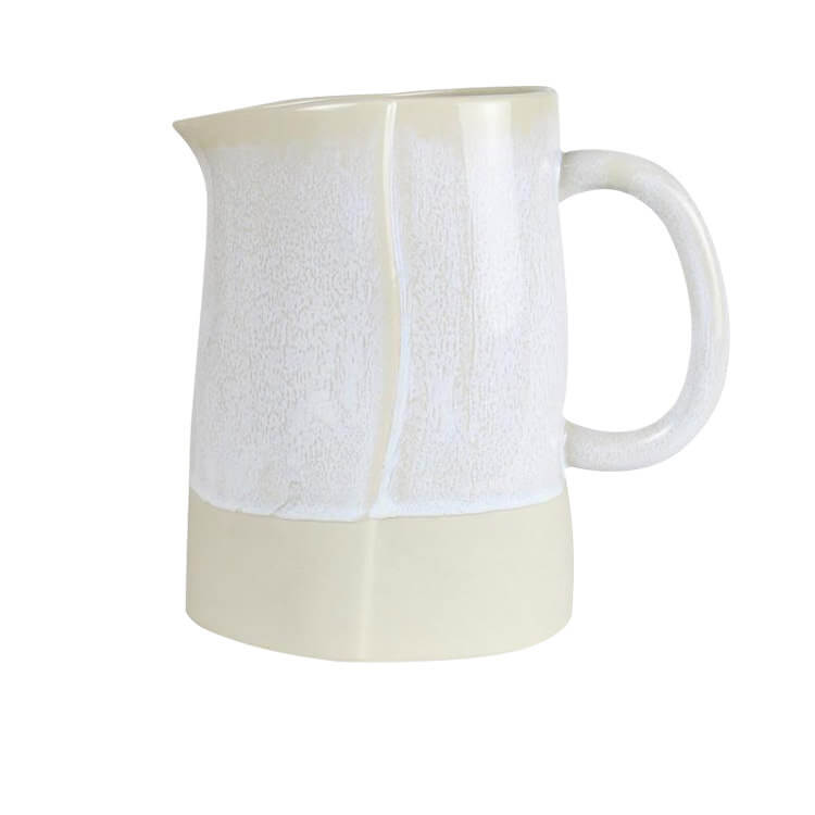 Robert Gordon Feast Jug Cream